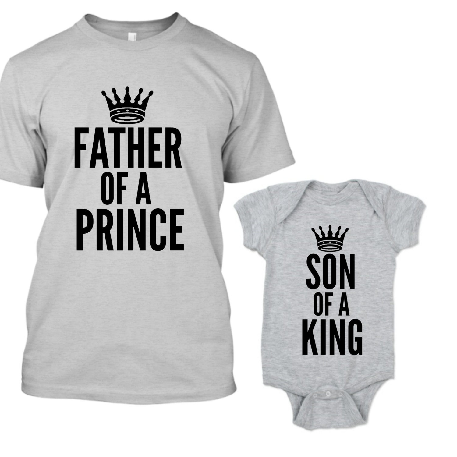 father and son matching shirts fathers day matching shirts. Black Bedroom Furniture Sets. Home Design Ideas