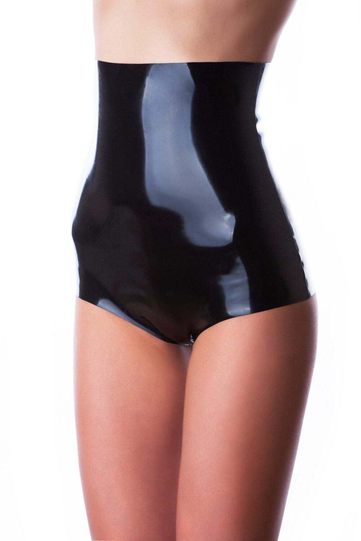 Latex Short