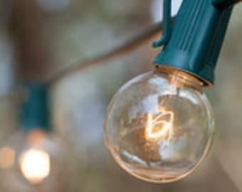 globe light Etsy