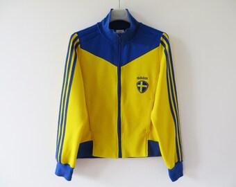 Suchergebnis auf für: Gelbe Adidas Jacke