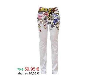 Pants: d