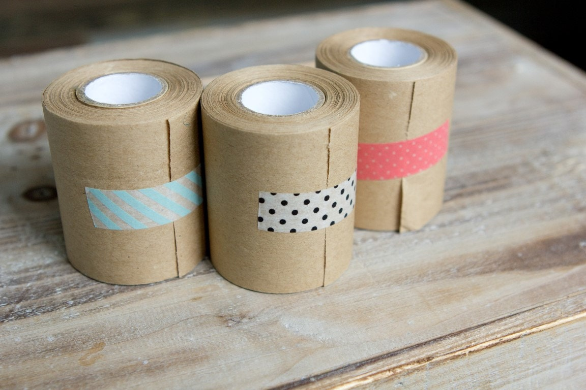 kraft paper roll butcher paper roll small grocery list. Black Bedroom Furniture Sets. Home Design Ideas