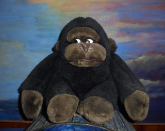 Monkeybongo