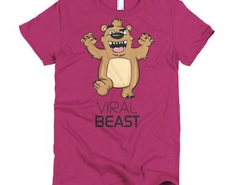 Viral Beast