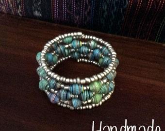 Handmade Hope Boutique