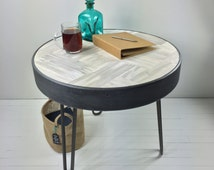 Popular Items For Entryway Table On Etsy