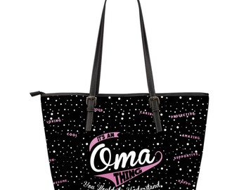"Shop ""oma"" in Bags & Purses"