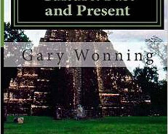 The Mayan Culture: Past and Present