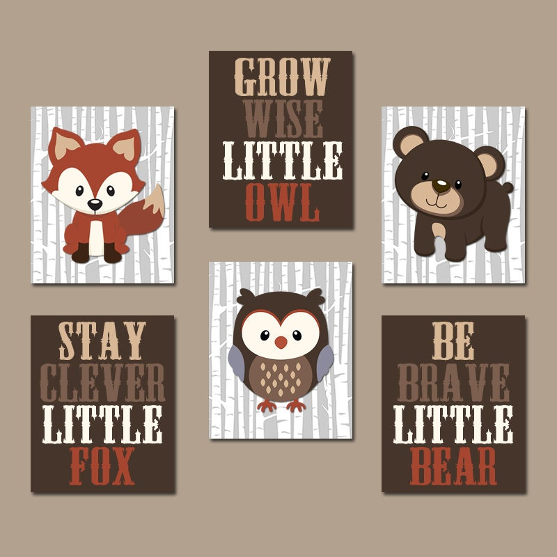 Create your own Invitation   Zazzle.com in 2020   Baby ...  Woodland Creature Baby Shower Quotes