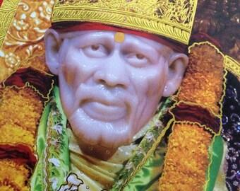 Miracles of Shirdi Sai Baba ebook
