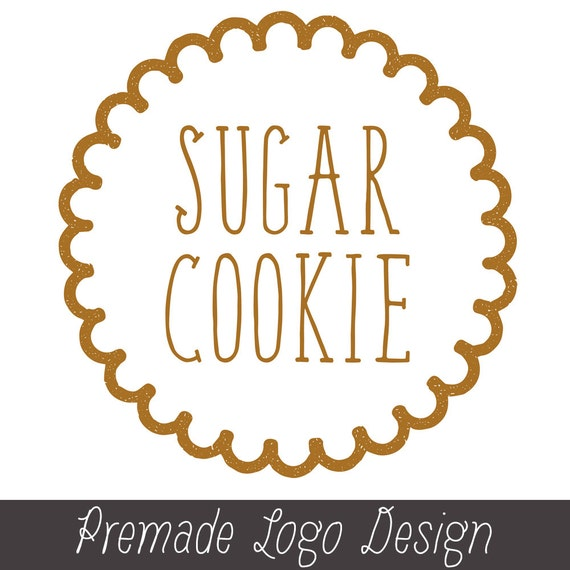 cookie bakery logo design wwwimgkidcom the image kid