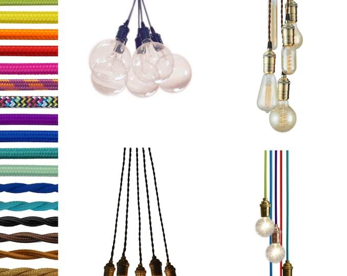 hangout pendant lights and chandelier lighting