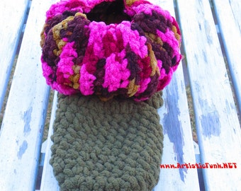 House Shoes, House Slippers, Women's Slippers, Slipper Socks Women, Booties, Women Slippers, Women's Handmade Slippers, Boho Socks, Slippers