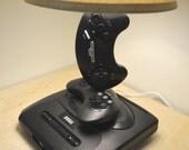 Sega Genesis Desk Lamp Li...