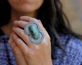Good ring