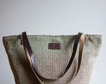 everyday shoulder purse-oversized tote purse-everyday bags and totes-oversized shoulder bag-womens fabric shoulder bag-womens fabric tote
