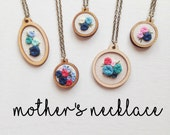 mothers necklace mom from daughter gift for her mothers day gift for mom gifts for mom necklace personalized mom jewelry for mom from son