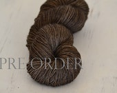 Merino Sport - Pre - Order  - SWEATER QUANTITY - Superwash Merino 100g 300 meters / 328 yards