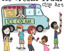 Popular items for popsicle clip art on Etsy  Popular items f...