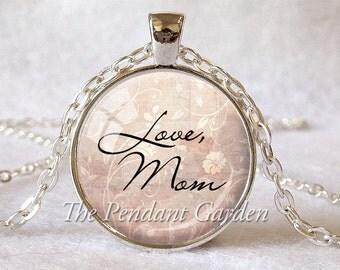 MEMORIAL SIGNATURE PENDANT Personalized Handwriting Jewelry In Loving Memory Personal Handwriting Jewelry Family Memorial Tribute Jewelry