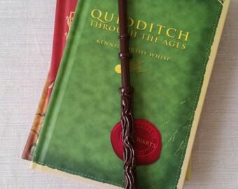 Harry Potter Magic Wand