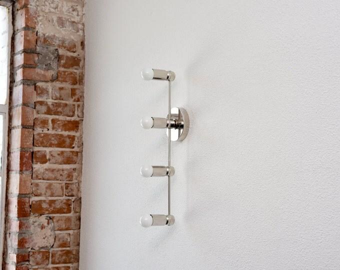 Wall Sconces - IlluminateVintage