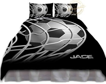 soccer bedding for kids luxury childrens bedding sets nice king size queen