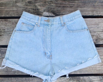 Size 25"