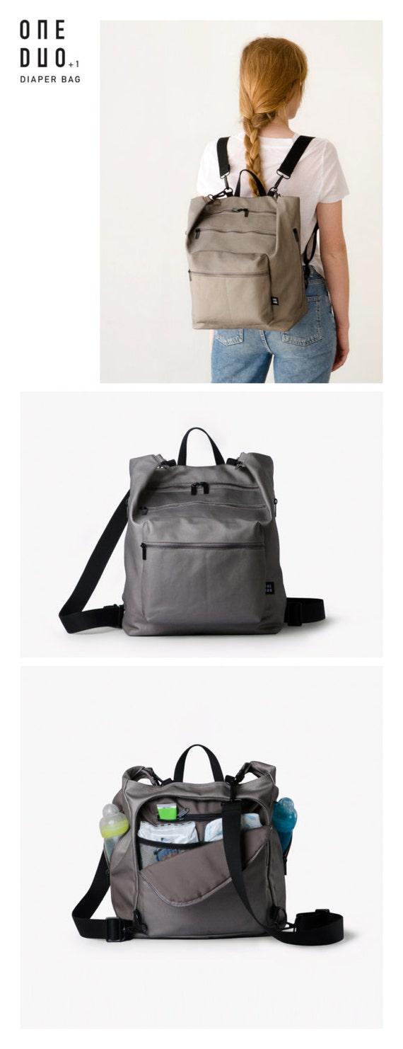 diaper bag backpack diaper bag baby nappy bag designer. Black Bedroom Furniture Sets. Home Design Ideas