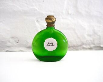Lohse Uralt Lavendel small perfume bottle