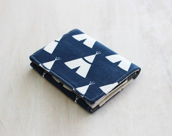 Give Save Spend, Kids Wallet, Teepee Fabric, Cash Envelope System, Budget Wallet, Dave Ramsey