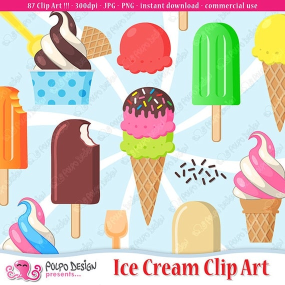 Popular Ice Cream Wallpaper Buy Cheap Ice Cream Wallpaper: Ice Cream Clipart. Ice Cream PNG. Popsicle Clipart. By