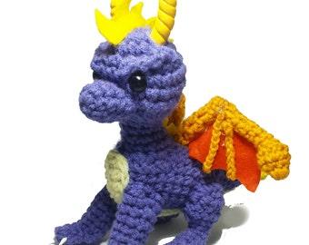 Made To Order: Spyro