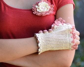 Cuff, brooch, boho, jewelry,  accessories,wedding, graduation, boho style, resort style