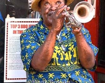 The Beale Street Blues, Memphis Beale Street, Memphis Photography, Memphis Art, Beale Street, Beale Street photography, Memphis Fine Art.