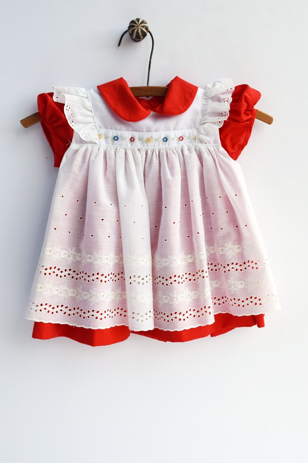 Shop our collection of Baby Girl Dresses from your favorite brands including Edgehill Collection, Starting Out, Laura Ashley London, and more available at missionpan.gq