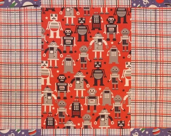 space shuttle quilt pattern - photo #46