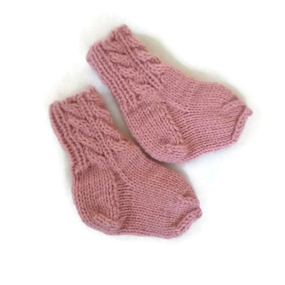 Free shipping BOTH ways on wool socks, from our vast selection of styles. Fast delivery, and 24/7/ real-person service with a smile. Click or call