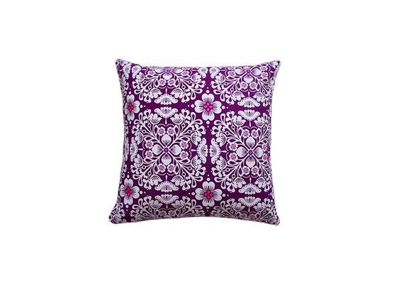 unique handmade pillows