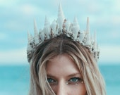 La Jolla Mermaid Tiara