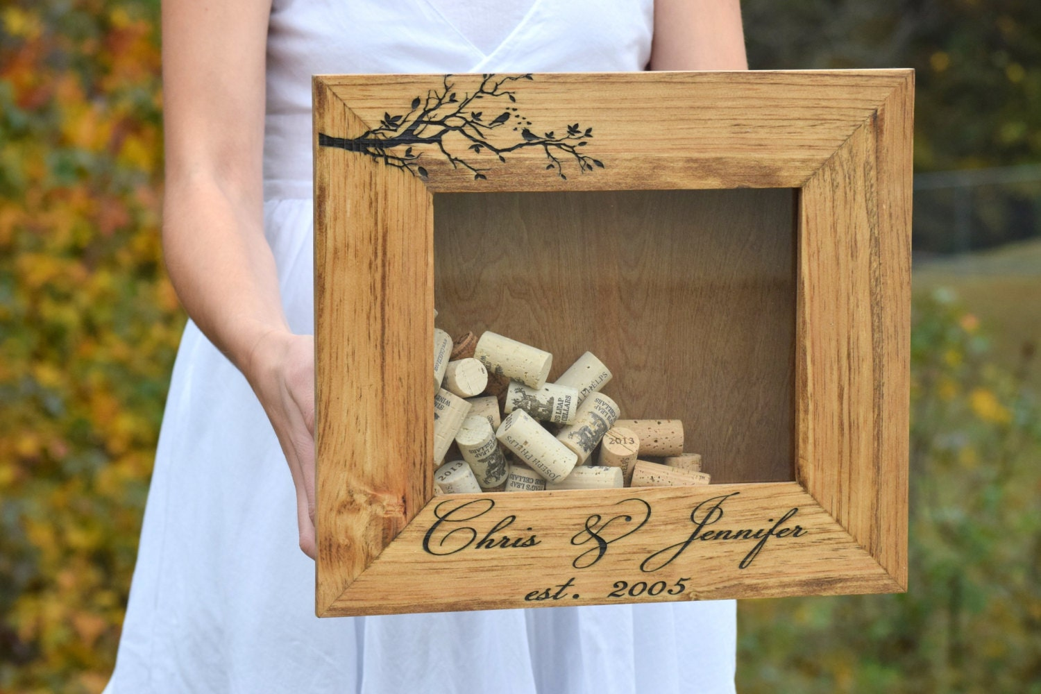 wine cork holder personalized wine cork shadow box wine cork shadow box wine cork display bottle cap holder wine cork keeper