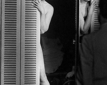 Marilyn Monroe - Marilyn Photographed in 1962.