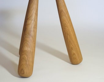 Hearth Stool / Milking Stool / Dining Stool