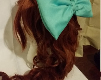 Anastasia Hair Bow