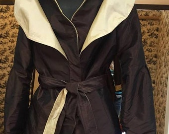 vintage/ vintage clothes retro, rockabilly, unique  Terramina Church Suit
