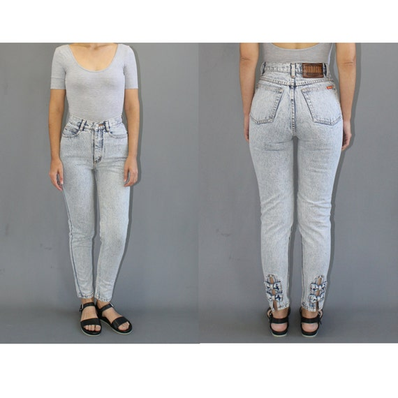 Find great deals on eBay for 24 inch waist. Shop with confidence. Skip to main content. eBay: Shop by category. Shop by category. Enter your search keyword Flying Monkey Jeans L High Waist Skinny Size 24 inch NWT Dark Denim. Brand New. $ Guaranteed by Mon, Oct. or Best Offer.