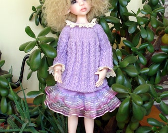Kaye Wiggs dolls clothes/dolls clothes for 18 MSD dolls
