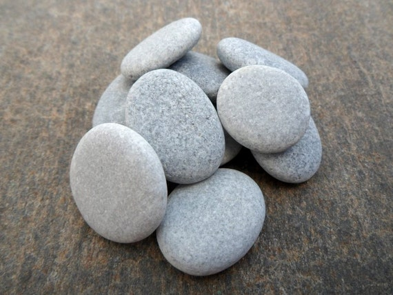 beach pebbles beach stones round pebbles sea stones stone. Black Bedroom Furniture Sets. Home Design Ideas