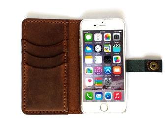 iphone 7 plus case wallet iphone 7 plus wallet case iphone 7 plus leather case iphone 7 plus leather wallet case iphone 7 plus phone case