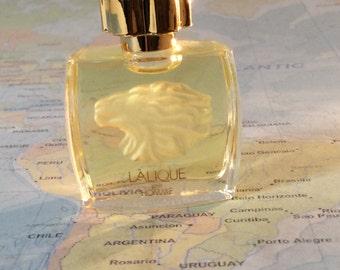 Lalique for men,Eau de parfum,made in paris